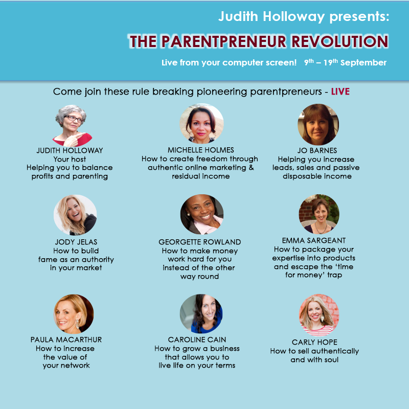 the-parentpreneur-revolution-speaker-lineup